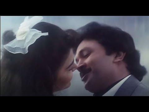 Tamil Full Movies | My Dear Marthandan | Ft.Prabhu & Khushboo | Tamil Romantic Movies