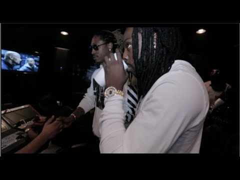 Video: @1YOUNGSCOOTER x @1FUTURE – Bag It Up Vlog