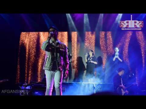 download lagu SIDES MAKASSAR AFGAN - Percayalah gratis
