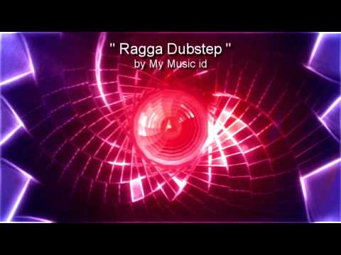 Ragga Dubstep - Electronica Dubstep - Royalty Free Music video