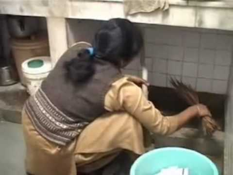 Jharkhand Forum - Adivasis - Adivasi Girls Life As A Domestic Servant At Delhi video