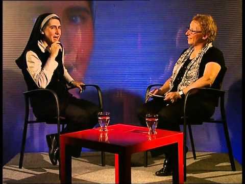 Converses amb catalanes davui: Teresa Forcades entrevistada per Claude Carcenac