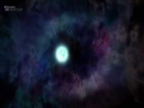 Сверхновая: нейтронные звезды, чёрные дыры.wmv