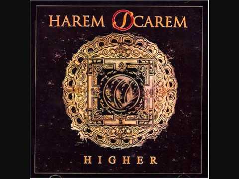 Harem Scarem - Reach