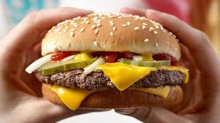 False Facts People Surprisingly Believe About McDonald's