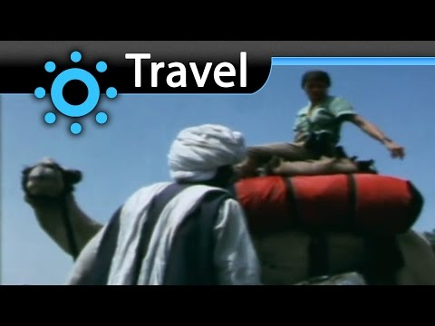 Hadendoa Vacation Travel Video Guide