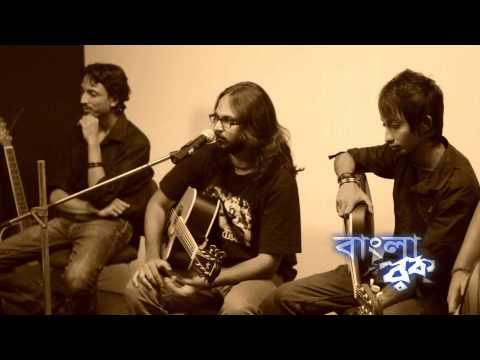 Bangla Rock Magazine - Band Revolution video