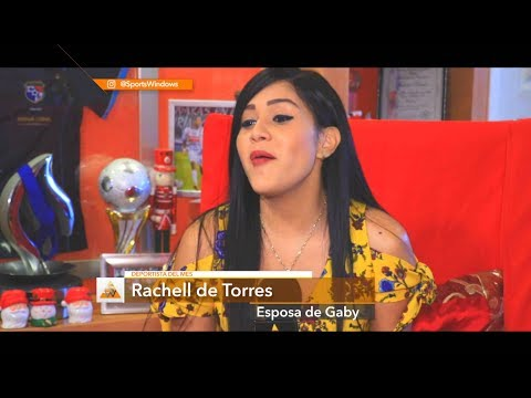 gabriel-torres-sports-windows-programa-27-de-mayo-parte-3