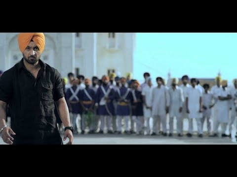 Gobind De Lal - Full Song Album Sikh By Diljit Singh Dosanjh - Brand New Punjabi Songs Full Hd video