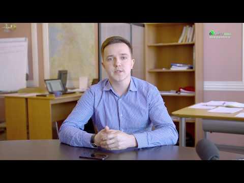 Видео как выбрать квартиру для покупки