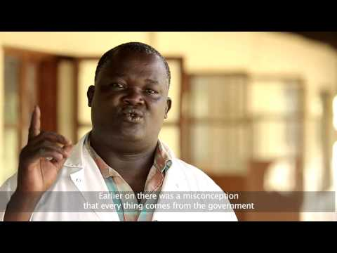 CARE Tanzania WAGE Program Documentary for Maternal Health Advocacy (Mwanza-Missungwi)