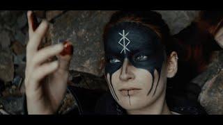 download lagu HAMMER KING - Awaken The Thunder ( Video) | Napalm Records mp3