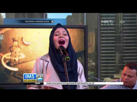 download lagu Performance Terry Shahab Nawaitu - IMS gratis