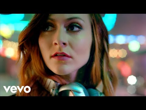 Karmin - Hello (official Video) video