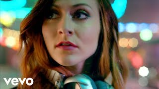 Watch Karmin Hello video