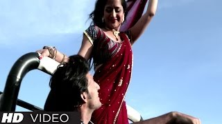 Dastoor Rajasthani Movie 2013 - (Promo 2) - Saurabh Bharadwaj, Khushi Rajawat & Others