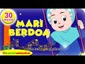 Mari Berdoa   30 Menit Lagu Islami Diva | Kastari Animation Official