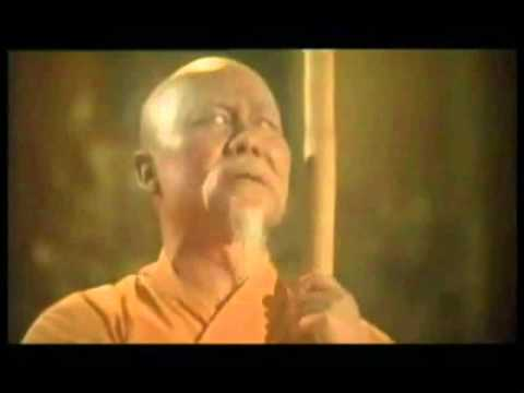 Kung Fu TV Series - YouTube