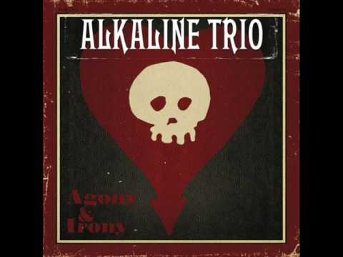 Alkaline Trio - Do You Wanna Know