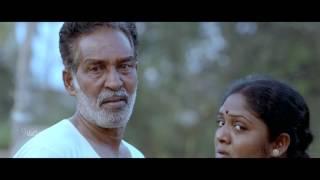 Raithu Kanneru - An Emotional Video Based On True Incidents || By Brahmeswar || 9 Studios