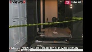 download lagu Ironis Perampok Nekat Bunuh Pasutri Pemilik Rumah & Membuang gratis