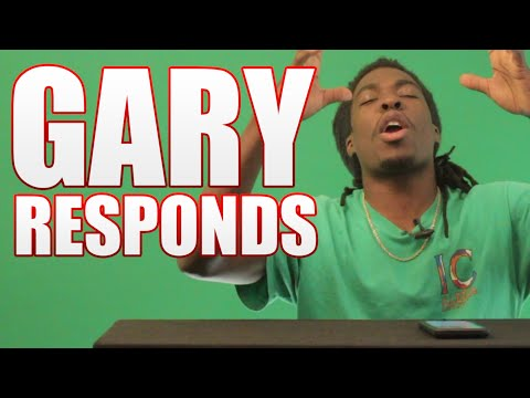 Gary Responds To Your SKATELINE Comments - Louis Vuitton Skate Shoe, Fashion VS Athletic Brands