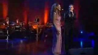 Michael Buble Video - Michael Buble - Quando, quando, quando