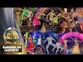 Hiru Super Dancer 2 - 27-10-2019