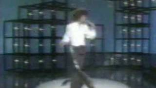 Watch Michael Jackson Just A Little Bit Of You video