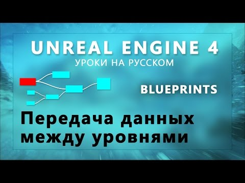 My forex blueprint greatshalf blueprint capital fx reviews forex peace army malvernweather Images