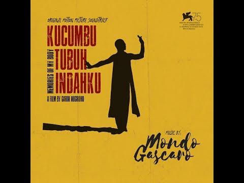 Download  Mondo Gascaro - Apatis    Gratis, download lagu terbaru
