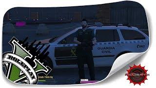 GTA V Life PoPLife  | EL PROTECTOR DE LA CITY | 🔴DIRECTO