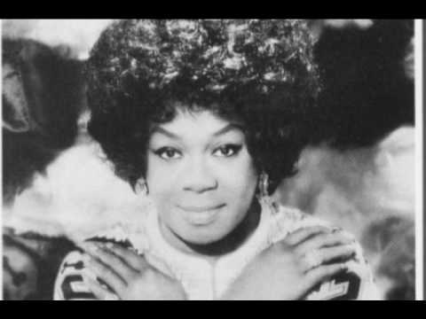 Sarah Vaughan - Love Story - Live in Japan