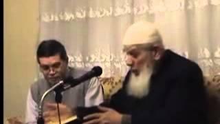Mehmet Kırkıncı - Ramazan Risalesi - (1)