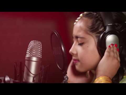 Dama Dam Mast Kalandar [NEW Song] By Mahira Katyal