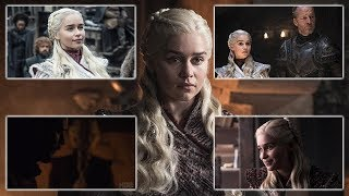 LEAKED! Daenerys Targaryen's Fate In SEASON 8 & Confirmed SPOILERS | Game of Thrones