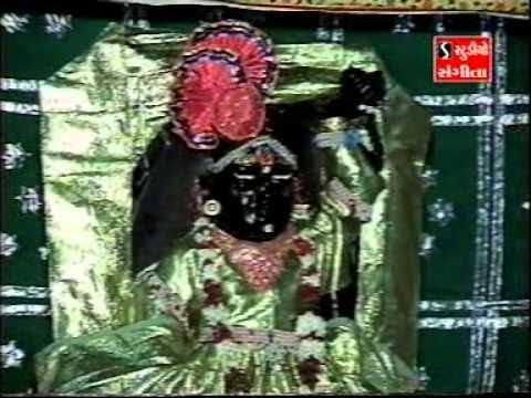 Mara Shrinathji Ne Sona Ni Ghanti - Shrnathji Songs