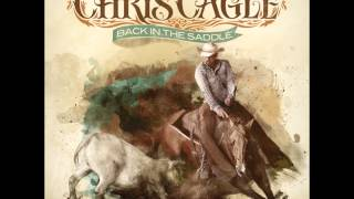 Watch Chris Cagle Southern Girl video