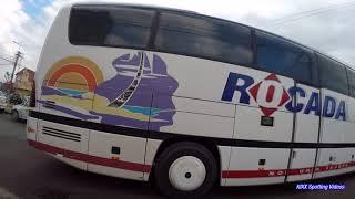 91 Autocare in Cluj / Coaches in Cluj - 8 Dec. 2017