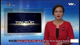 Việt Hưng Phát lừa đảo - thời sự vtv1
