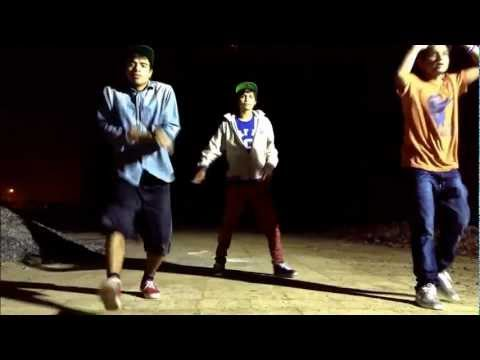 Choreography To ''bait'' By Wale | Sandy video