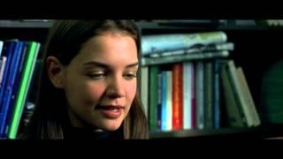 Abandon - Trailer (2002)