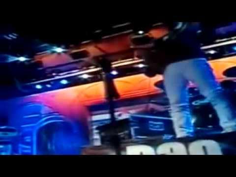 CARUSO MARCO GRAZIOLI MUSICA INSIEME 7 GOLD MUSICA