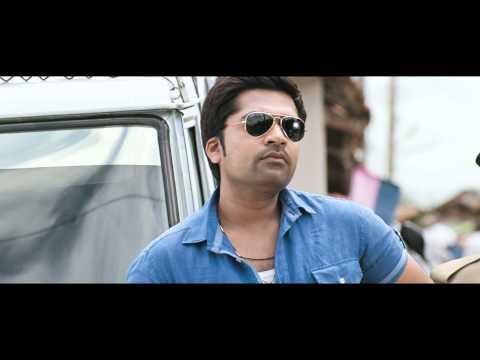 Osthe - Santhanam - Mayilsamy Comedy video