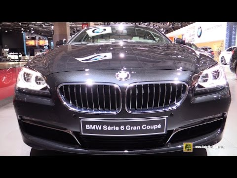 2015 bmw 428i gran coupe interior full view car interior. Black Bedroom Furniture Sets. Home Design Ideas