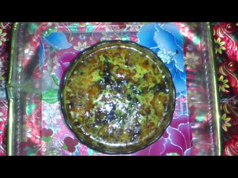 Matar paneer recipe in hindi part7