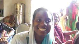 Deeply African: Habshi (African Indian) Life in Dhrangadhra, India