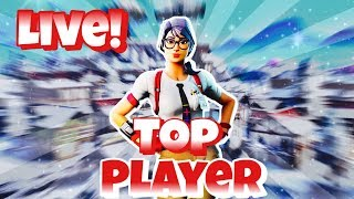Fortnite Battle Royale Zone Wars With Subscribers |Use Code: ImTypical-YT|#EvadeRC #EvadeGG #Season