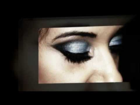 Huma - Make Up Artist Pakistani/ Indian/ Wedding Make Up Exclusive Bridal