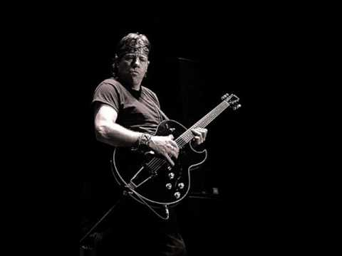 One Bourbon, One Scotch, One Beer - George Thorogood&The Destroyers (Shortened)